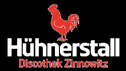 Discothek Hühnerstall